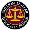 million-dollar-advoctes-forum-logo