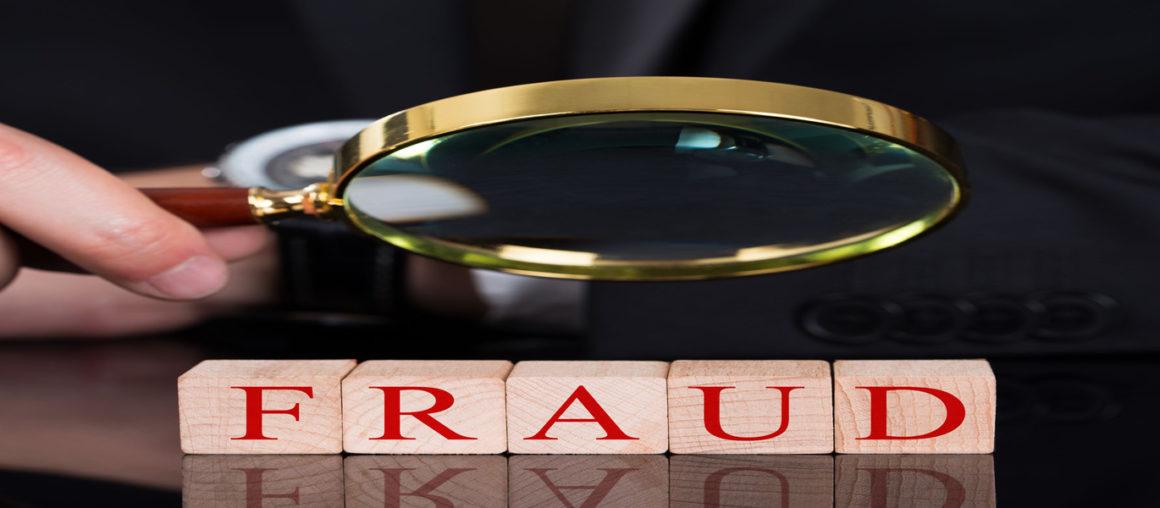 Former LPL Financial Advisor Paul McGonigle Investigation
